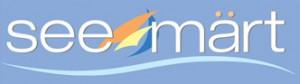 logo-seemaert
