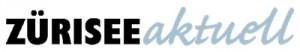 zuerisee-aktuell-logo-06